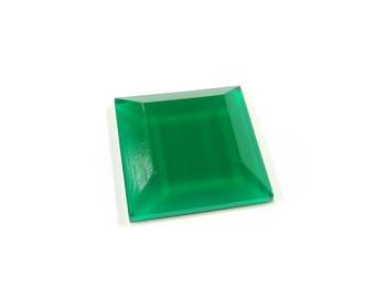 Green Zircon Homeworld Gem Cosplay Prop - Steven Universe