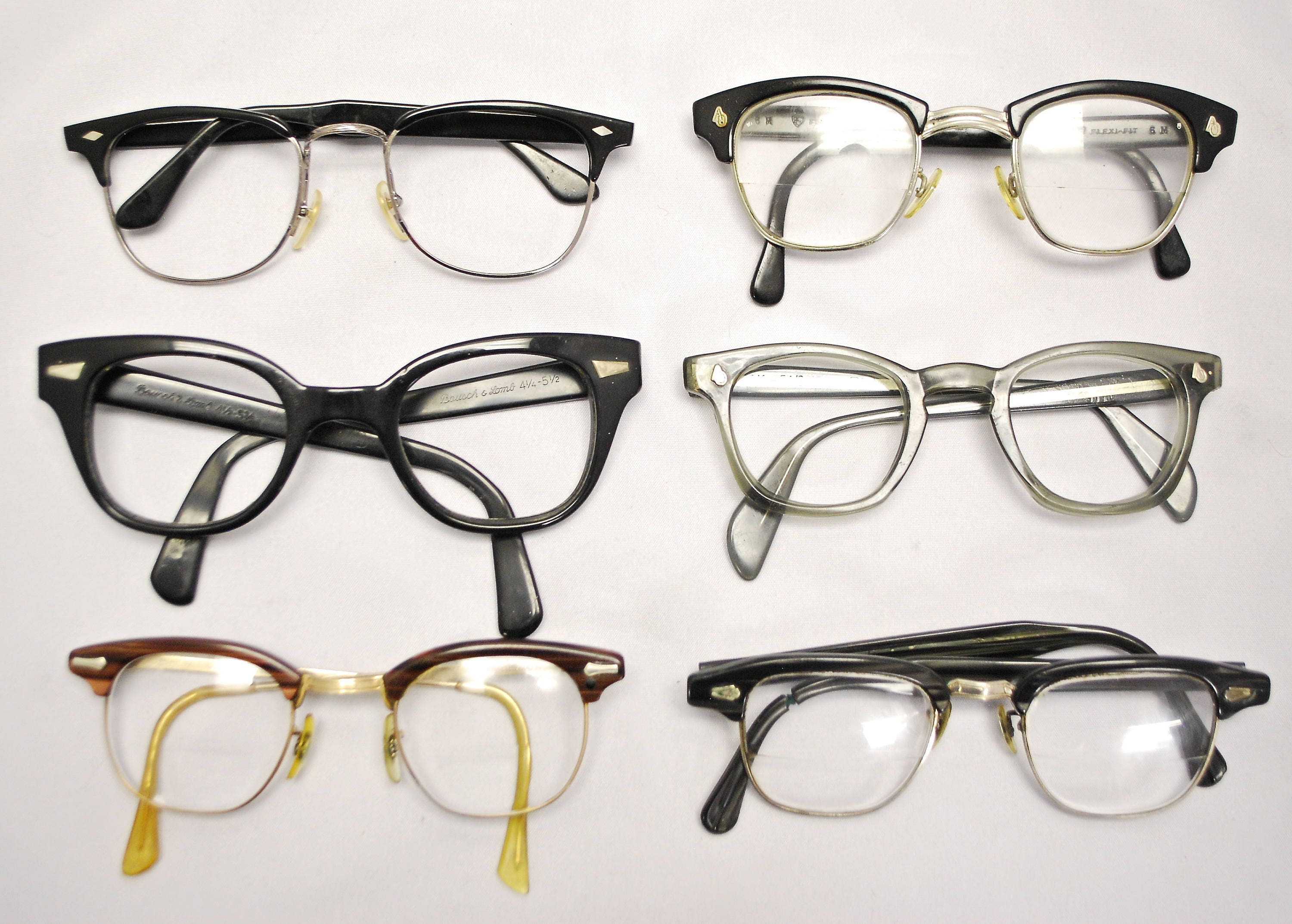 detail prod braun buffel eye frame point spectacles products col jaguar eyewear care mil product