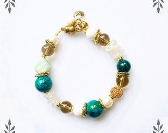 "Bracelet ""Anastasia"""