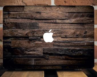 Wood 11 Macbook Air 12 Macbook Sleeve Laptop Sleeve Mac Sleeve Macbook 12 Sleeve Macbook Air 11 Sleeve Wooden Macbook Air 13 Sleeve WCm162