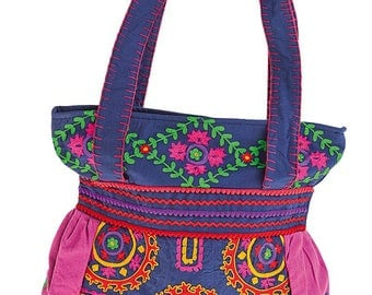 Amado Bag