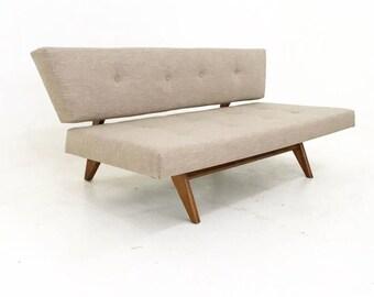 Dean Lounge Sofa