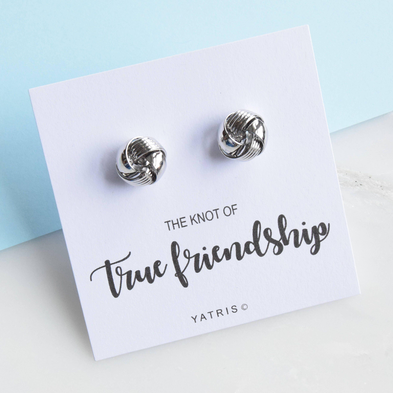 Best Friend Gift Cufflinks Gift Cufflinks For Friend Male Friend