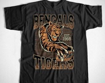 T-Shirt Bengals