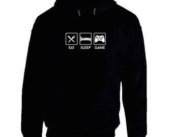 Gaming clothes | Etsy