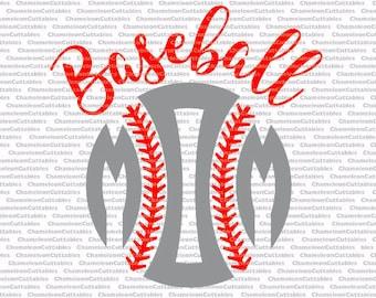 baseball mom, svg, cut, file, sports, sport, silhouette, ball, sign, decal, vector, cricut, cameo, clipart, files, file