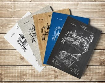Gramophone, Gramophone Decor, Record Player, Vinyl Art Print, Music Box Art, Vinyl Record Player, Vintage Record Decor, INSTANT DOWNLOAD
