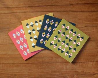 Rani Cards