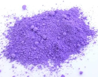 Ultramarine Violet **30g**