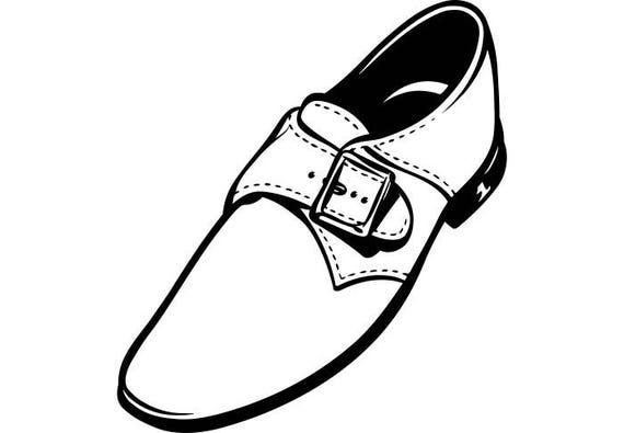 Mens Dress Shoe 1 Suit...