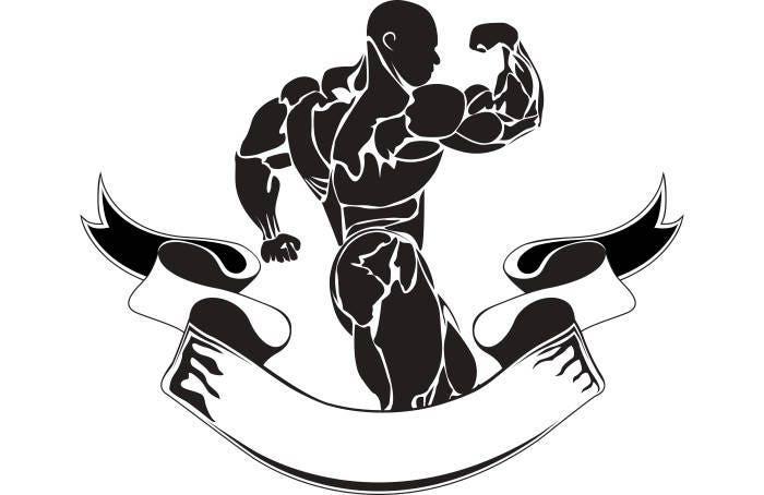 bodybuilding logos free rh clanek info bodybuilding logs on pegmgf bodybuilding logos graphic design