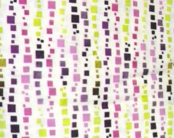 Vines Fabric, Fabric By the Half Yard, Cotton Fabric, Home Decor Fabric, Modern Fabric, Theory, Anthology Fabrics, Khristian A Howell
