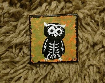 halloween home decor owl home decor halloween kitchen decor owl kitchen decor - Halloween Kitchen Decor