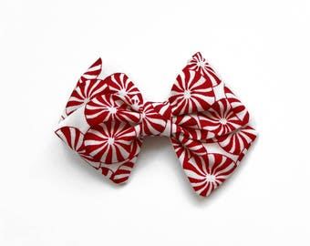 Sadie Bow, Peppermint