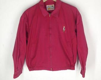 Vintage Levi's Jacket Size M
