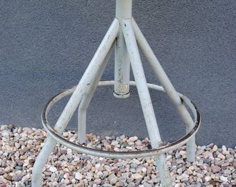 BAO industrial workshop stool