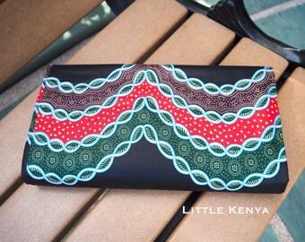 African fabric - Java - Ankara fabric - Kitenge - Java - Wax Print - DressMaking - Table Cloth - By Yards