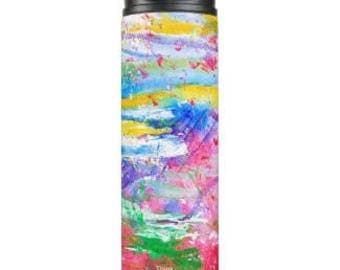 Childs Play Thermal Tumbler
