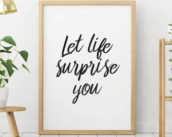 Motivational Quotes, Inspirational Wall Art, Motivational Printable, printable art, Inspirational Quote, Office Decor, Good Vibes Only