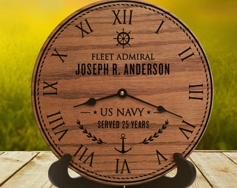 US Navy gifts for husbands, Naval Academy, Graduation, Naval Ceremony, family of sailor, wife of US Navy, wife of sailor, laser engraved