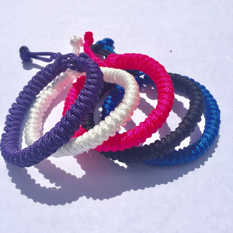 kids paracord bracelet for girls kids bracelets uk kids