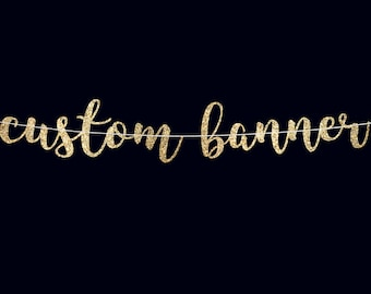 Custom bridal shower banner custom banner wedding banner bachelorette party banner bridal shower decorations bachelorette vegas party