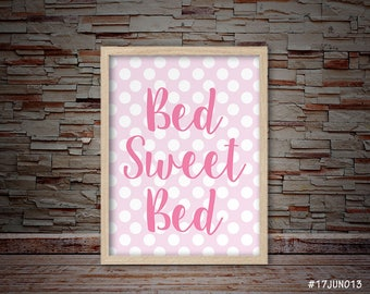 Girls Nursery Prints, Girls Gift, Bedroom Wall Prints, Boys Bedroom Wall Art, Bedroom Prints, Baby Shower Gift, Gift for girls