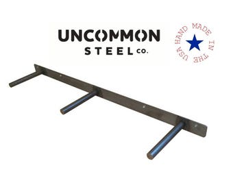 Floating Shelf Bracket, Shelf Brackets, Floating Shelves, Industrial Shelves, Floating Shelves, Shelf Brackets Iron, Modern Shelf Brackets