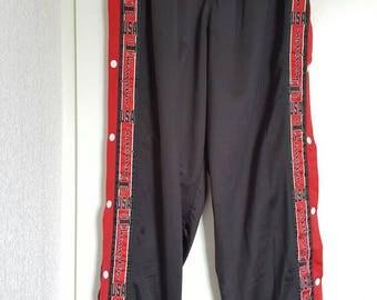 Vintage 90s Champion jogging size XL