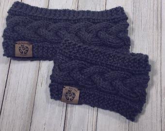 Ear Warmer, Headbands for Women, Headbands for Girls, Knit Ear Warmer, Knit Ear Warmer Headband, Gift for Her, Gift for Girl, Gift for Wife