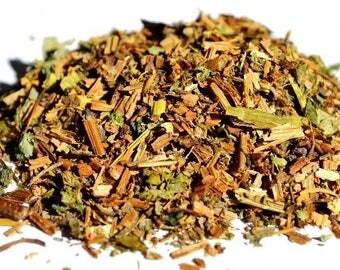 Organic Celandine Leaf/ Herbs