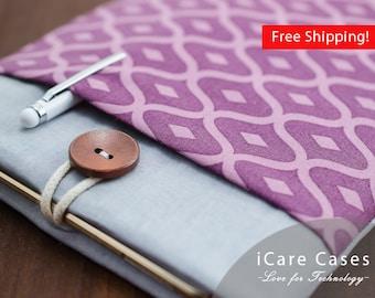 MacBook Pro Case 15 inch Mac Book Pro Case 15 inch MacBook Pro Laptop Sleeve MacBook Pro Laptop Case 15 inch MacBook Pro Retina Case Purple