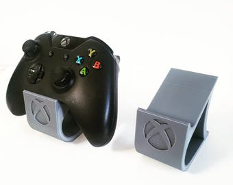 Xbox One / S / X Controller Stand / Holder