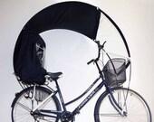 Kaps avec protection supplémentaire pour bébé et jeunes enfants