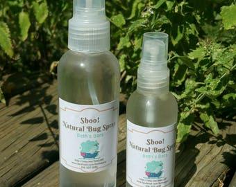 Natural Bug Spray, Natural Bug Repellant, Natural Mosquito Spray, Bug Spray, Bug Repellant, Mosquito Spray, Mosquito Repellant, Kid Safe