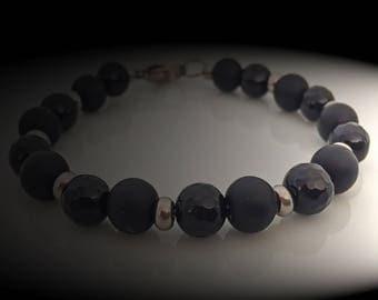 Bracelets Man Woman O-Ren
