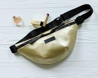 Belt Waist bag,Hip pack man,Leather Hip bag,Gift Belt Bag,Fanny Pack,Waist Bag,Festival Fanny Pack,Gift for Her,Belt Bag,Leather Waist Bag