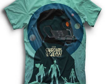 Guardians of the Galaxy, guardians of galaxy shirt, guardians galaxy t shirt, i am groot tshirt, Guardians of the Galaxy shirt, Guardians
