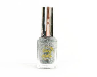 Cheer Bliss - Non Toxic & Quick Dry Nail Polish