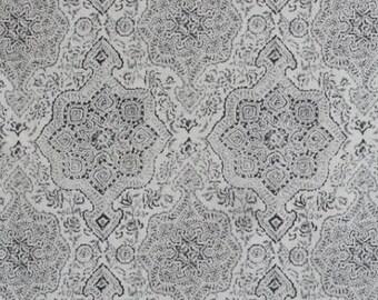 Peter Dunham Deeg Gray- L 56.8 x W 55.5