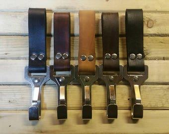 Bottle Belt Clip/Univesal Hanger