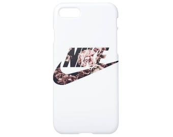 iPhone 7 case Nike iPhone 7 plus case iPhone 6s case iPhone 6 iPhone 6s plus iPhone 6 plus iPhone 5s case iPhone SE iPhone 4s case