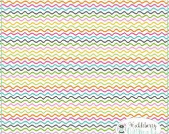 Flutter & Float, Breeze White, Ana Davis, Blend Fabrics, , Quilting Fabric, Cotton Fabric, Yardage