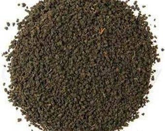 Kapchorua Green Tea