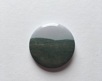 Mountain badge #8