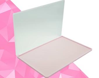Magnetic Palette XL - Makeup Palette - Makeup Organize - Fits 54 Eyeshadows*