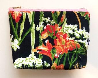 Cosmetic Bag #5