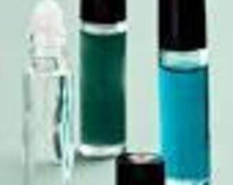 Buy One Get One Free - Divine Peace Body Oil Fragrances (Amazing, Unique Fragrances)
