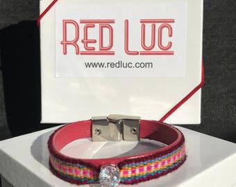 Fashion Jewelry Bracelet 1370