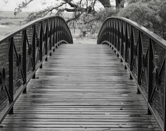 Bridge to the unknown a winery in Port Elizabeth South Africa